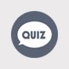 quizbot