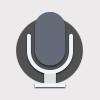 voice_record
